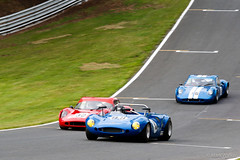 gold-cup-2015-194 (marksweb) Tags: cheshire racing gt motorsport goldcup oultonpark oultonparkgoldcup