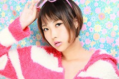 Cuty girl dreaming_0004 (Tsubasa_Japan) Tags: ladies portrait people cute sexy girl beautiful beauty face fashion japan lady female angel asian japanese tokyo model women pretty young charm lovely  tsubasa  topmodel