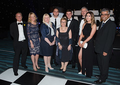 awards100915-002 (BoltonCollege) Tags: bury business bolton awards apprentices employers