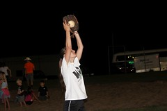 "2015_ConC_Softball_9519 • <a style=""font-size:0.8em;"" href=""http://www.flickr.com/photos/127525019@N02/21326538738/"" target=""_blank"">View on Flickr</a>"