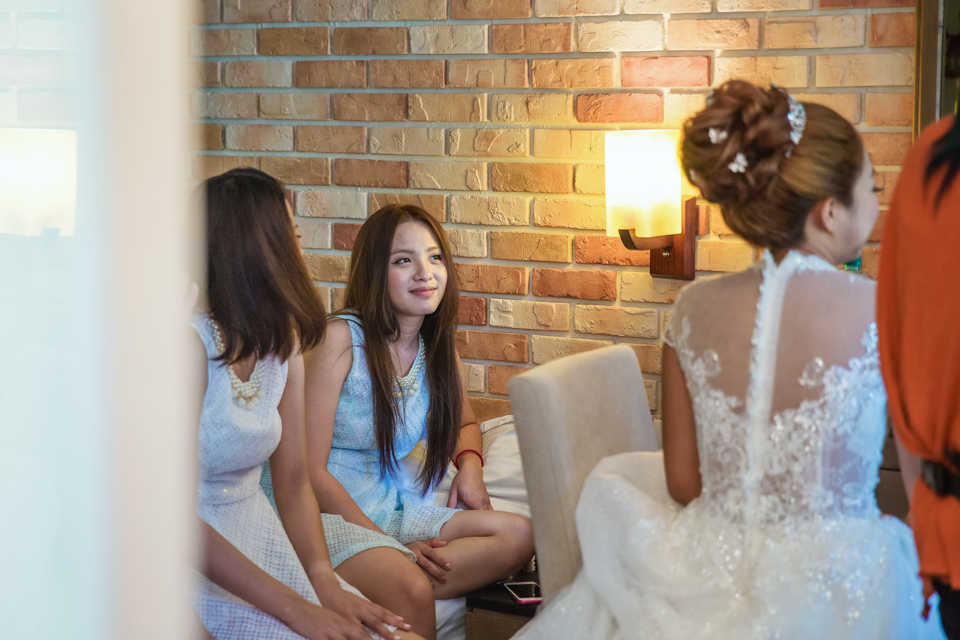 戶外婚禮-12