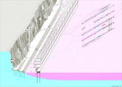 201415 Modul 9 - Master projekat: Hristina Stojanovic 02 (mentor Borislav Petrovic)