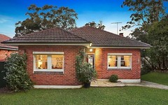 1/2 Pearl Avenue, Epping NSW