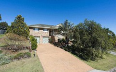 4 SILVERTON STREET, Dirty Creek NSW