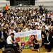 Social Good Summit Tokyo Meet-up on 28 Sep 2015