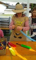 Niederdorfer Kartoffelfest_Foto TV Ndf Gertraud Obersteiner_20150926_161012