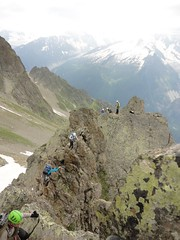 Grand_Parcours_Alpinisme_Chamonix-Edition_2014_ (28)