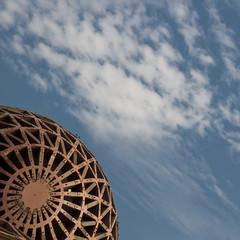 malaysia (zecaruso) Tags: sky architecture milano semi seeds explore cielo architettura ze rho zeca nikond300 expo2015 zecaruso cicciocaruso zequadro ze hijjaskasturiassociates