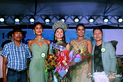 IMG_3418 (iamdencio) Tags: beauty philippines queen laguna pageant swimsuit beautyqueen swimwear losbaos beaut beautypageant mariamakiling quadricentennialcelebration indencioseyes apatnasiglo misslosbaos2015 misslosbaos