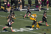 Towson vs. James Madison (Oct. 10th, 2015) (ElizabethAOwens) Tags: music game color fall college sports students season drums dance football team october play singing dancing bass guitar stadium 10 live tiger unitedstatesofamerica guard livemusic performance band guitars trumpet saturday maryland flute flags marching johnny trombone marchingband halftime piccolo instruments brass tu cymbals jmu encore clarinet drill sousaphone collegiate flutes cymbal unitas onfire colorguard drumline postgame towson tumb jamesmadison lowbrass drummajor mellophone 2015 liveevent woodwinds towsonuniversity piccolos piccs frontensemble cymballine liveeventphotography towsonuniversitymarchingband johnnyunitasstadium