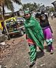 HL8A1631 (deepchi1) Tags: india hijab bombay mumbai niqab slums
