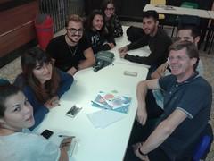 """15.09.24 giovani e adolescenti incontrano don Alessio in Oratorio per programmare l'anno • <a style=""""font-size:0.8em;"""" href=""""http://www.flickr.com/photos/82334474@N06/21947252745/"""" target=""""_blank"""">View on Flickr</a>"""