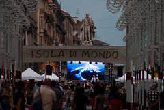 Mariarosa Mondino 612#9
