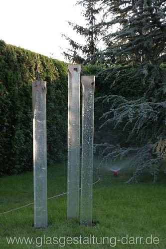 "Glassäulen / glass pillar II • <a style=""font-size:0.8em;"" href=""http://www.flickr.com/photos/65488422@N04/22051701094/"" target=""_blank"">View on Flickr</a>"