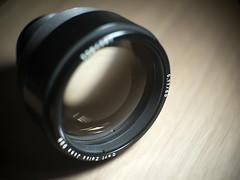 0.77/50 Carl Zeiss Jena (mijabi) Tags: pen 50mm olympus 077 czj carlzeissjena