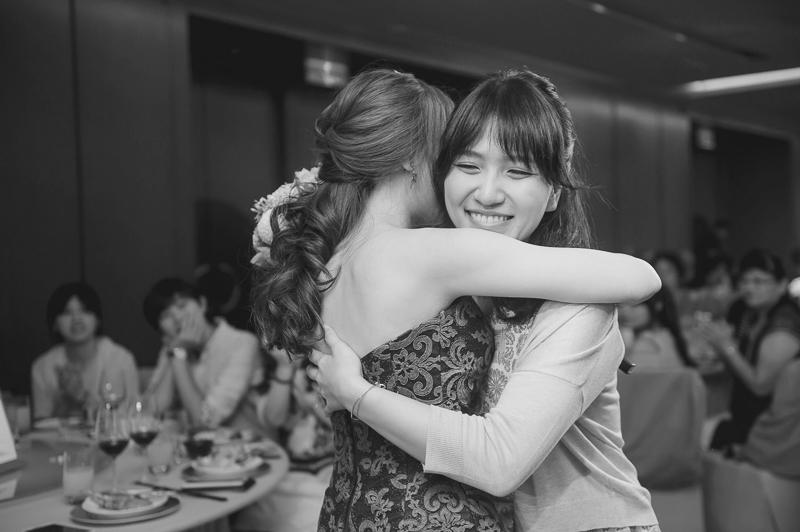 寒舍艾美,寒舍艾美婚宴,寒舍艾美婚攝,婚禮攝影,婚攝,Niniko, Just Hsu Wedding,Lifeboat,MSC_0075