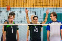 VfL Wolfsburg Volleyball #1