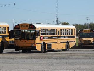 Owensboro Independent Schools