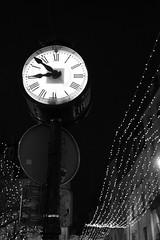 20.12 (50) (jana_markinen) Tags: paris city life people children summer winter automn spring crepe pancake food street urban back white canal fashion monument park cafe drink window shop sing neon bank quai rue ville romantic picturesque interesting autumn reflection france blackandwhite moment quiet atmosphere flower river windowshop fujicolor ilford