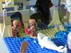 IMG_8032 (Festi'briques) Tags: montagne dragon lego exposition fantasy nancy hotdogs caverne fantastique 2015 scoubidou festibriques ludibriques