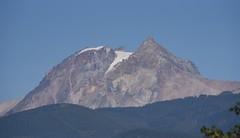 Mt. Garibaldi glacier (D70) Tags: canada volcano mt bc peak columbia glacier summit british garibaldi squamish stratovolcano