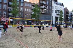 Beach 2011 do 084