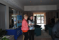 Hope After Brain Injury Conference 2015