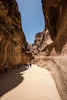 DSC_1586 (vasiliy.ivanoff) Tags: voyage trip travel tour petra jordan journey traveling neareast الأردن البتراء петра иордания ближнийвосток الشرقالاوسط خاورنزدیک המזרחהקרוב