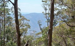 Bonner Road, Liston NSW