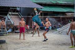 HIPL5412.jpg (hipSh0ts) Tags: people man sport ball takraw sepak sepaktakraw