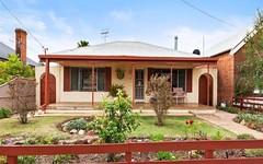102 Gladstone Street, Mudgee NSW