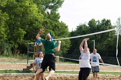 Volleyball-Collection-2015-3539_picc