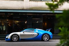 Veyron (brian86215) Tags: bugatti veyron