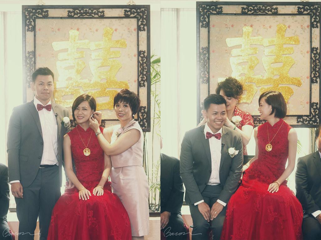 Color_052, BACON, 攝影服務說明, 婚禮紀錄, 婚攝, 婚禮攝影, 婚攝培根, 君悅婚攝, 君悅凱寓廳, BACON IMAGE