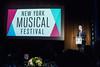 NYMF 2016 Gala (NewYorkMusicalFestival) Tags: broadway nymf newyorkmusicalfestival morocca
