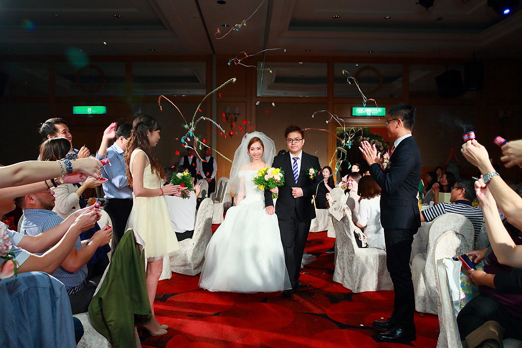My wedding_0993