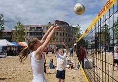 Beach 2011 basisscholen 087