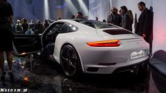 Premiera Porsche 911-06862