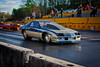 Test & Tune (steviep187) Tags: blue autumn trees girls red people orange brown white black hot green ford chevrolet boys car yellow canon fun outdoors eos rebel neon bright fast sunny rubber camaro chevy shelby hotrod vehicle dodge pontiac mustang dslr omg vignette transam wheelie motorsport horsepower xsi iroc z28 dragrace ws6 shadysidedragway