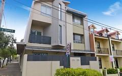 1/174-176 Victoria Street, Alexandria NSW