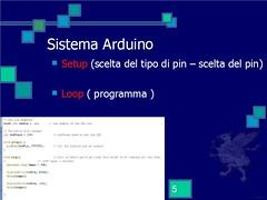 lezione3_004