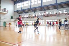 7thMoxaBadmintonIndustrialCup195 (Josh Pao) Tags: badminton 師大附中 羽球 大安站 moxa 第七屆 邀請賽 艾訊 四零四 axiomtek 工業盃 工業電腦盃