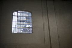 Fondazione Prada | Milano (quentin.chansavang) Tags: italy milan architecture italia expo milano remkoolhaas oma prada italie fondation fondazione fundation expo2015