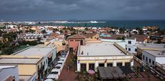 Fuerteventura, 2015 (@backersgard) Tags: fuerteventura canarianisland