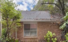 36 The Glen Crescent, Springwood NSW