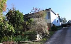 27 Faucett Street, Blackalls Park NSW