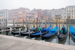 _DSC2295.jpg (rocket1894) Tags: venice italy boat canal it sp di gondola tamron venezia vc f28 usd 70200mm veneto tamronsp70200mmf28divcusd
