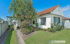 630 Main Road, Edgeworth NSW