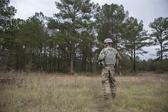 151209-A-LC197-227 (82ndCAB) Tags: us unitedstates northcarolina fortbragg 82ndairborne paratrooper csgas combatcamera ftx comcam combataviationbrigade 82ndcab 122asb 82cab 982ndcombatcameracompanyairborne foblatham