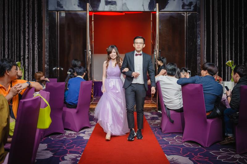 芙洛麗婚攝,芙洛麗,芙洛麗婚宴,婚攝小勇,台北婚攝,紅帽子工作室-155